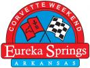 Eureka Springs Corvette Weekend